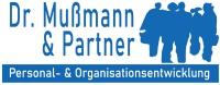 Dr. Mußmann & Partner, Organisationsentwicklung, Personalentwicklung, Coaching, Seminare, Unternehmensberatung, Consulting, CSR, QM, HR-Beratung